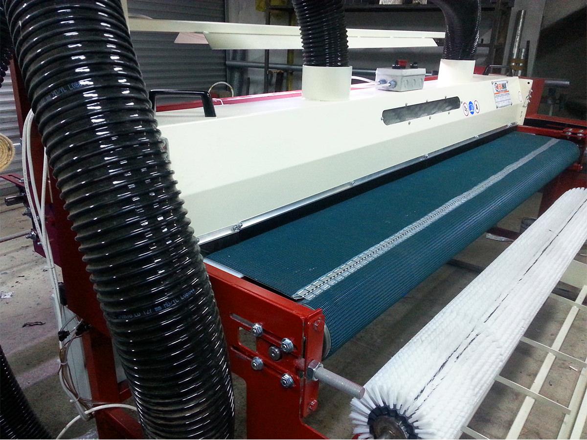 halı paketleme makinası fiyatları