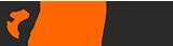 Otomatik Halı Yıkama Makinası Logo